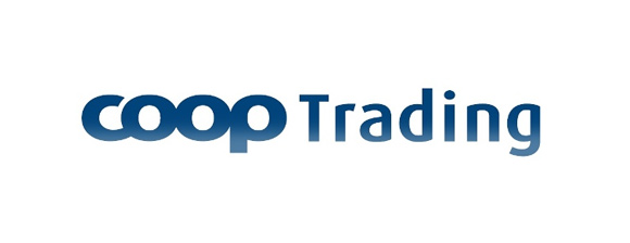 COOP Trading