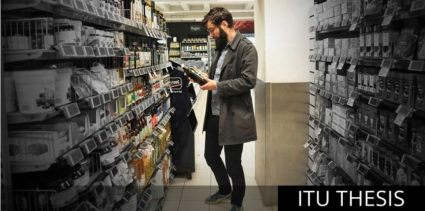 Thesis interview