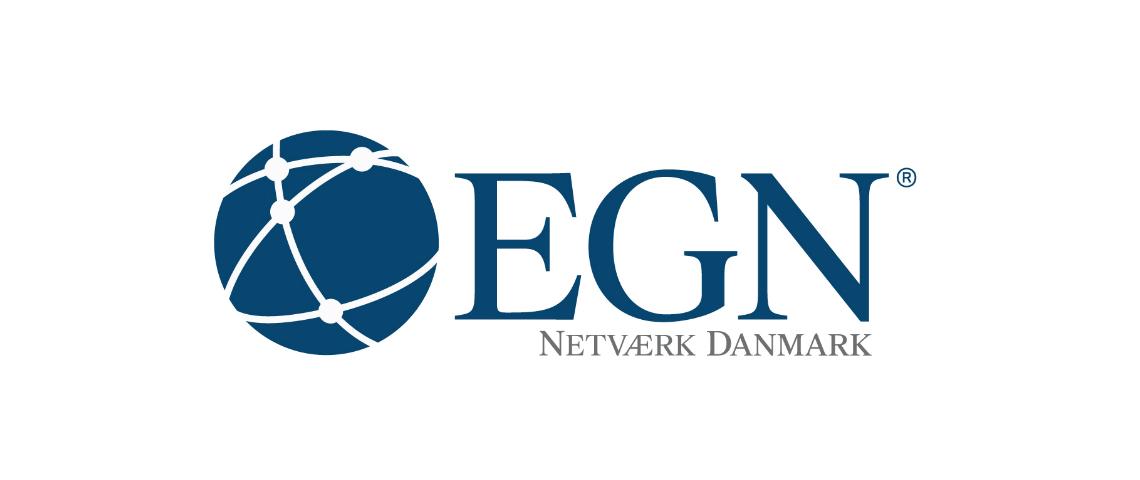 EGN Netværk