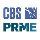 CBS PRME